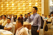 ISM-China 2st conference-15