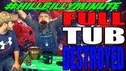 thumbnail (61)