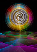 122911_light_painting