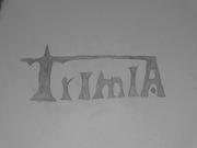 Trimia land of advetnture