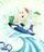 Phineas och Ferb gruppen