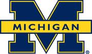 University Of Michigan-School of Information - 09