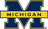 University Of Michigan-S…