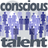 Conscious Talent Managem…