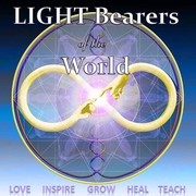 LIGHT Bearers of the World
