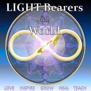 LIGHT Bearers of the World