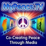Friends of MyPeace.TV