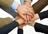 Business Unity Harmony a…