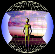 Transformative Media & Entertainment