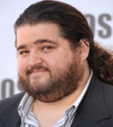 Jorge Garcia GROUP