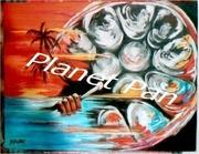 Planet Pan