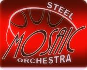 Mosaic Steel Ochestra