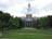 Johns Hopkins KAIST 동문회