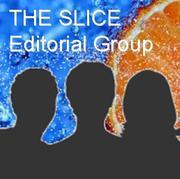 The Orlando Slice Editorial Group