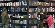 Temas de literatura y cine