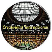 Programación radial de 'Creatividad Internacional'