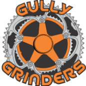 Gully Grinders (Tea Tree Gully Cyclists)