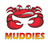 The Muddies