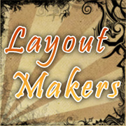 Layout Makers
