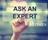 Be an OMTIMES Expert