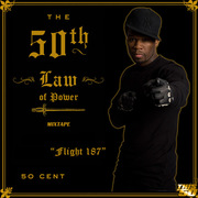 50th Law Mixtape