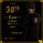 50th Law Mixtape