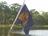 Carlscrona Veteranbåtskl…
