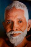 Srí Ramana Maharsi