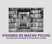 Macchu Picchu 100