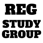 REG STUDY GROUP