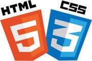 HTML5 - CSS3 PRO