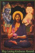 Astrología, Cultura y Espiritualidad