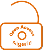 Open Access in Algeria