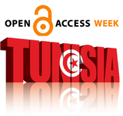 Open Access Tunisia
