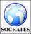 SOCRATES JOURNAL