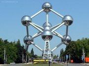 Open Access Belgium