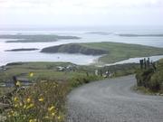 Open Access Week in Ireland