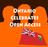 Ontario Celebrates Open …