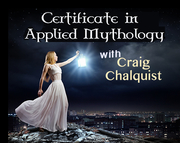ARCHIVED—Certificate in Applied Mythology Group - 2014