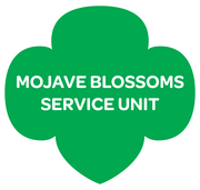 Mojave Blossoms Service Unit