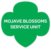 Mojave Blossoms Service Unit