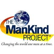 ManKind Project-International Community