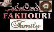 Fakhouri