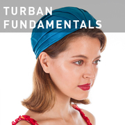 D47 - TURBAN FUNDAMENTALS