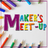 Maker's Meet-Up Group