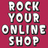 Rock Your Online Shop Cl…