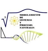 Modelamiento de Sistemas y Procesos Naturales