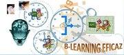 b-learning eficaz