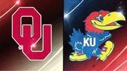 Kansas and Oklahoma Dippers