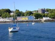 UK and Ireland Ecotourism Network